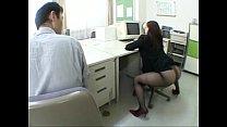 Japonesa gostosa safada fazendo porno