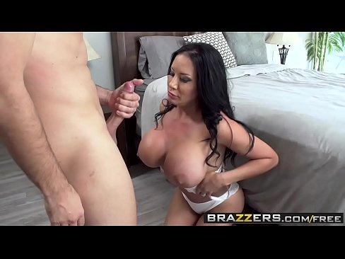 Esposa gostosa fudendo co Xvideos porno