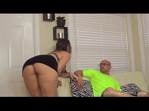 X Vídeo de sexo com MILF bunduda muito gostosa