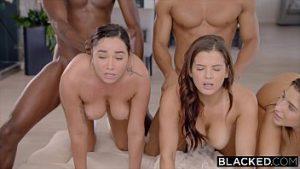 Xexo porno gratis do xvideo