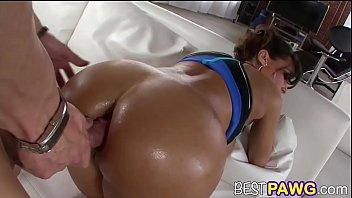 Bunda redonda no xvideos red