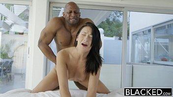 Melhor porno grátis XXX com gostosa gemendo