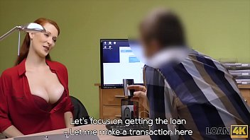 Sexoquentetv entrevista de emprego com sexo