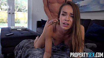 Porno insano com ninfeta safadinha