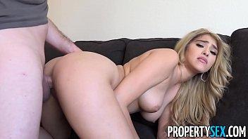Porno real com novinha safada gemendo de tesão