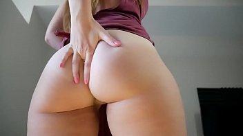 Xvideoporno com bunda muito gostosa