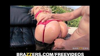 Videos de sexo explicito grátis