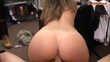 Vidios de sexo com novinhas molhadinhas