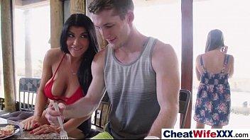 Www-xvideos Sexo com a vizinha gostosa