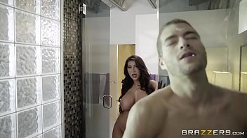 Videos de sexo gozando dentro