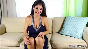 Videos de velhas se masturbando assistr agora grátis