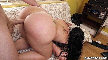 Mulher se masturbando porno doido