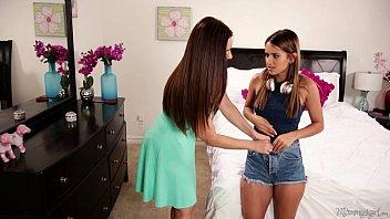Videos de lésbicas se esfregando