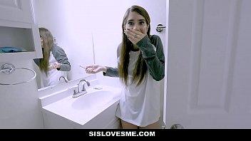 Assistir porno com irmã gostosa ninfeta grátis