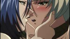 Manga hentai de sexo com ninfetinha